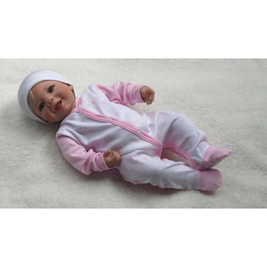 142f87d283df02 Baby Erstausstattung Set Babybekleidung Babymode Babykleidung 11-tlg. Baby  Erstausstattung Set Babybekleidung Babymode