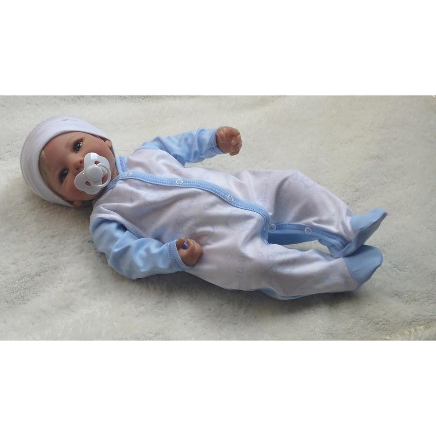 4663f47c855d47 Baby Erstausstattung Set Babybekleidung Babymode Babykleidung 11-tlg. Baby  Erstausstattung Set Babybekleidung Babymode ...