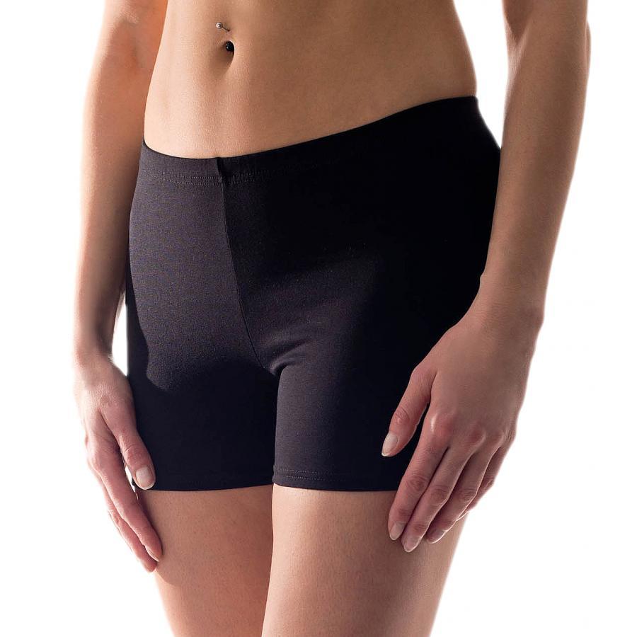 22d8dc700667 Damen Sportshorts Hotpants Bunte Fitness Shorts Baumwolle viele Farben