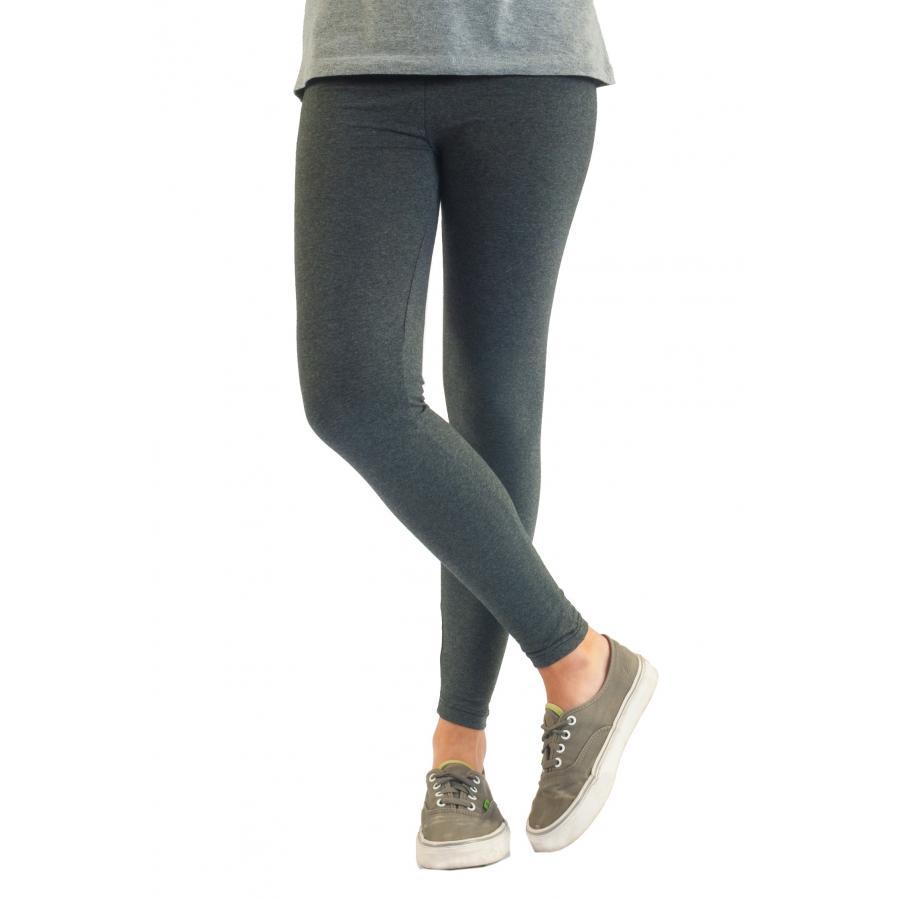 bunte damen leggings lang leggins blickdicht baumwolle. Black Bedroom Furniture Sets. Home Design Ideas