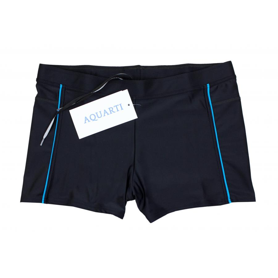 Herren Badehose Schwimmhose Badeshorts Shorts Short Badeshort Übergröße 3XL-8XL