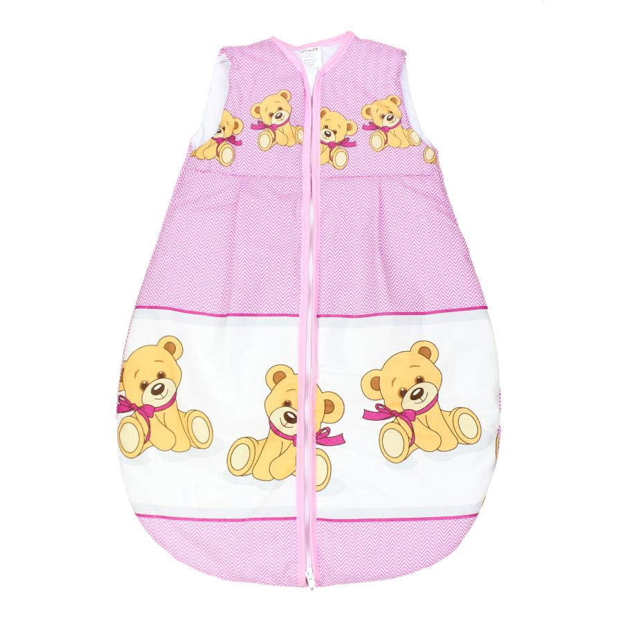 baby schlafsack ohne rmel kinder schlafsack baumwolle ganzjahres babyschlafsack ebay. Black Bedroom Furniture Sets. Home Design Ideas