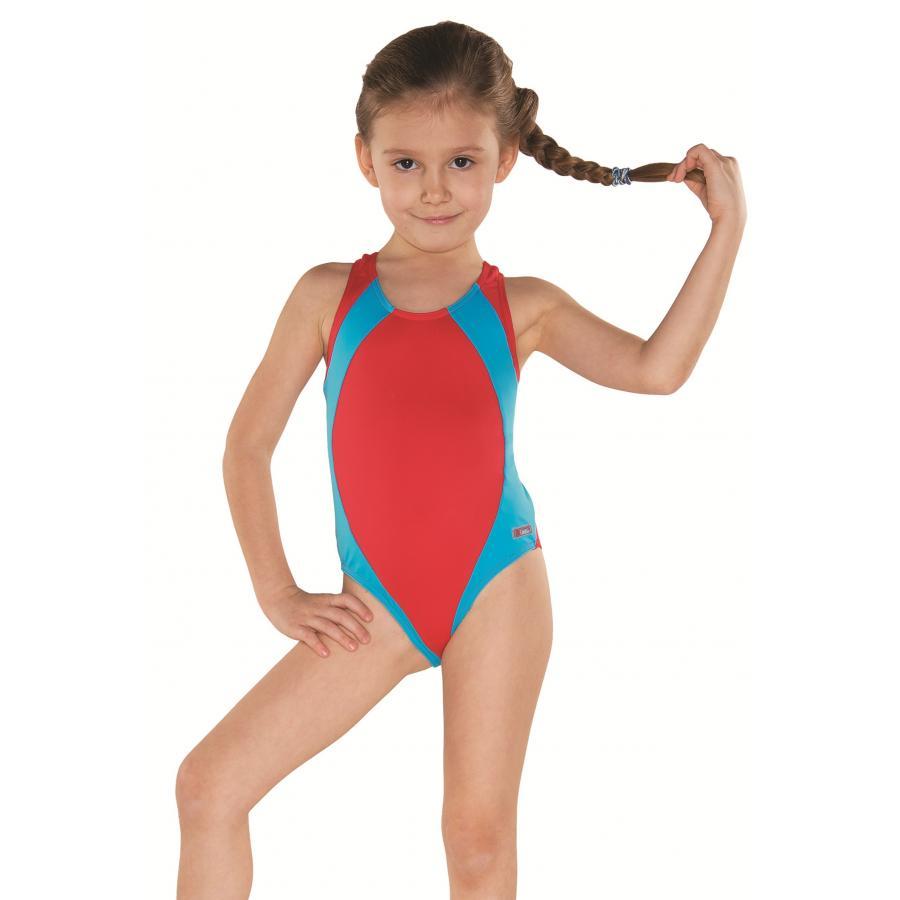 m dchen schwimmanzug kinder badeanzug schwimmer sport On kinder deckenlampe madchen
