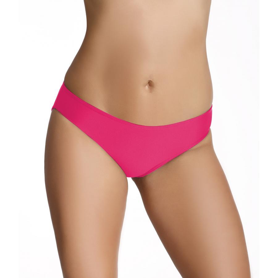bikini hose damen bademode unterteil bikinislip panty badeslip schwarz blau pink ebay. Black Bedroom Furniture Sets. Home Design Ideas