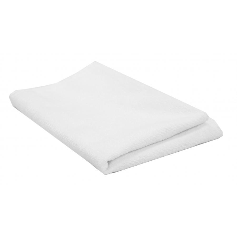 cama de dep 243 sito o impermeable humedad colchones de protecci 243 n protecci 243 n 40x60 60x80 60x120